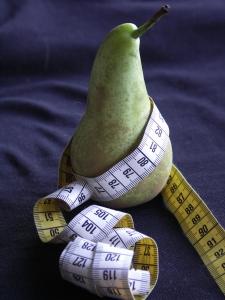 Diet & Viktminskning