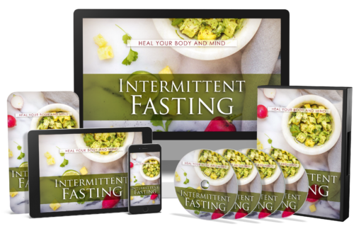 Intermittent Fasting Training