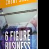 6 figure business Cheatsheet