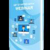 Get Started With Webinar
