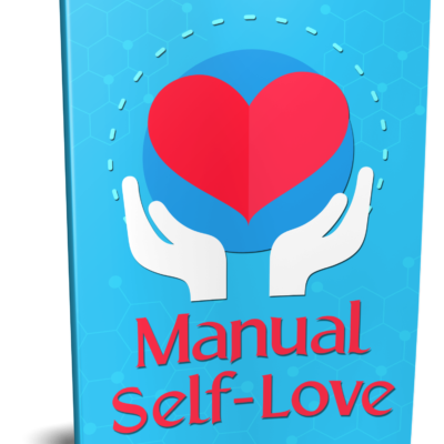 Manual Self Love Ebook