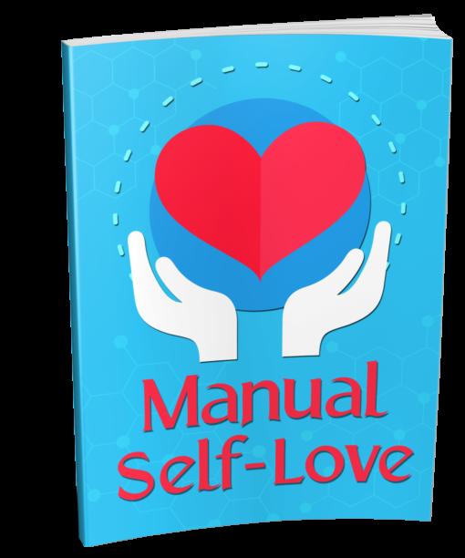 Manual Self Love Ebook